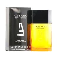 Azzaro - Pour Homme Ambre
