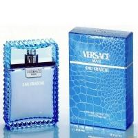 Versace - Eau Fraiche Men