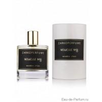 Zarkoperfume - Molecule #8