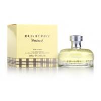 Burberrys - Week-End