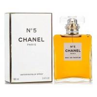 Chanel - № 5
