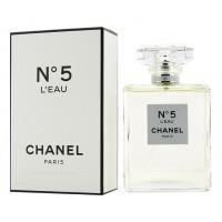 Chanel - Chanel № 5 L 'Eau