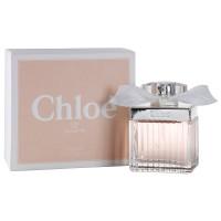 Chloe - L'Eau By Chloe