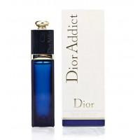 Dior - Addict