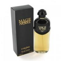 Lancome - Magie Noire