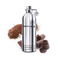 Montale - Chocolate Greedy