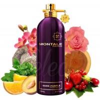 Montale - Dark Purple
