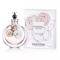 Valentina  - Valentino