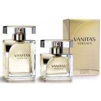 Versace - Vanitas